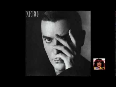 Renato Zero - ZERO