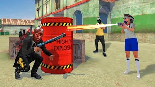Free fire | funny moments 48 mp3