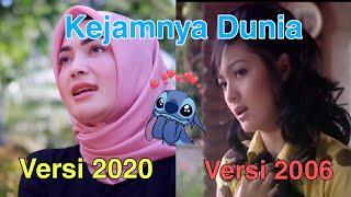 Download Lagu Kejamnya Dunia Versi 2020 | Imel Putri Cahyati | OST Misteri Ilahi mp3