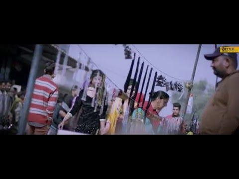 New Punjabi Song 2016 - Yaari Te Graari - Emanat Preet Feat JSL - Fateh Productions