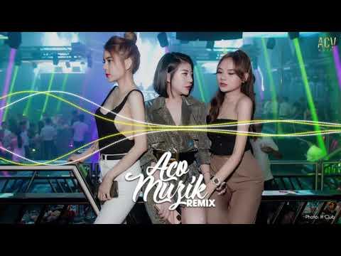 Hoàng Thuỳ Linh - Để Mị Nói Cho Mà Nghe | Official Music Video from YouTube · Duration:  4 minutes 42 seconds