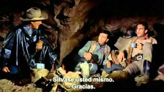 Seven men from now (1956) de Budd Boetticher