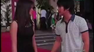 Jacob & Belinda's Lovestory Part 08