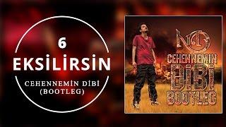 06. No.1 - Eksilirsin