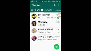 INTERNET GRATIS CLARO ECUADOR CON PSIPHON JULIO 2018