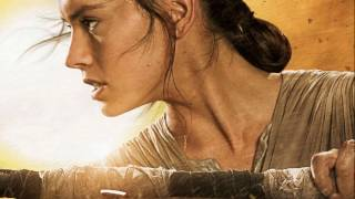 Is Rey Overpowered?