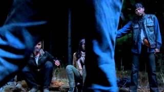 Ходячие Мертвецы (Лучший момент 4 сезона)