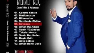 Mehmet Koç 2016 Sayende