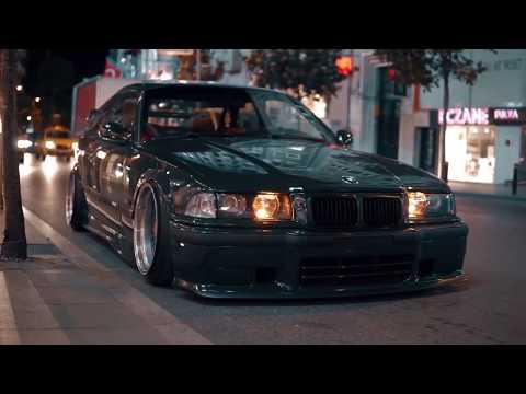Post Malone feat Roddy Ricch Tyga - Wow /BMW