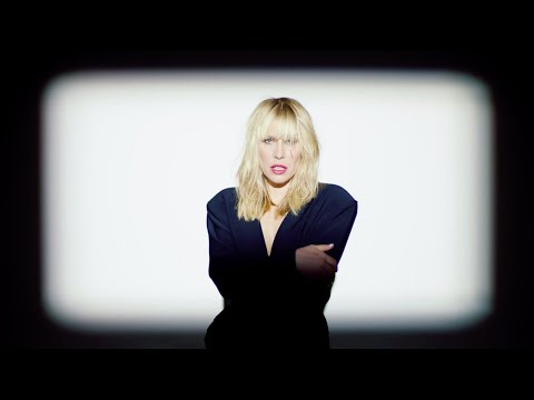 Heather Maack - Heather Talks with Natasha Bedingfield