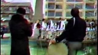 PAZARENTSIS  TRYFON   STAYROS    APOKRIES   NAOYSSA   1986 .wmv