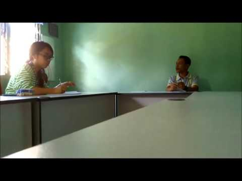 Econ 2- Barangay Immersion (Brgy. Pansoy, Sogod, Cebu)