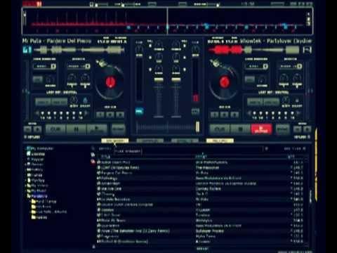 DJ Sander Lee Grand-Hard Style(MiX)
