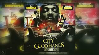 Snoop Dogg - The City Is In Good Hands [FULL MIXTAPE + DOWNLOAD LINK] [2008]