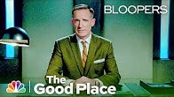 The Good Place - YouTube