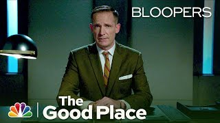season-3-bloopers-the-good-place-digital-exclusive