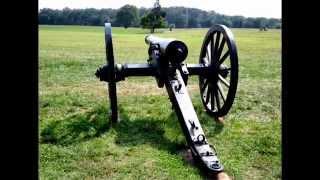125th Ohio Volunteer Infantry
