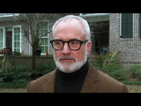 Bradley Whitford: GET OUT