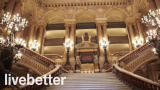 Baixar Música Clásica Barroca Belga en Flauta Dulce - Música Barroca Instrumental para Estudiar
