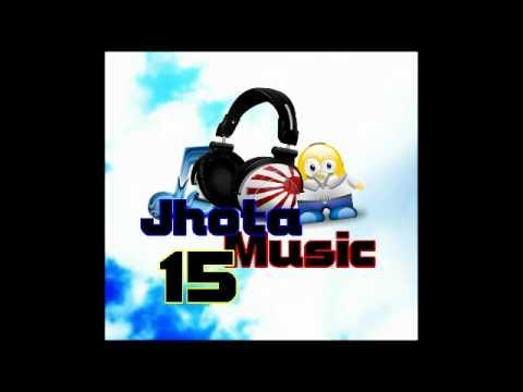 haddaway - what is love dj barletta remix