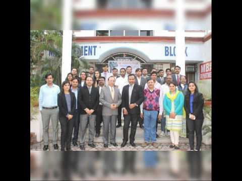 KCMT Bareilly Riders( MBA 2013-15 Batch )