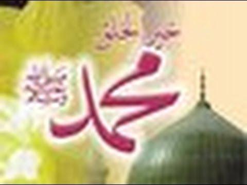 Download Usman Mai Dubun Isa: (MANZO KAZAMO DAFA'I NA MANZO KAZAMO JALABINA)