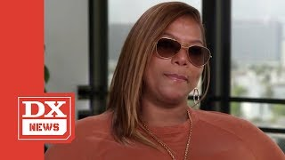 New york, ny – queen latifah doesn't open up too often about the 1992 death of her older brother lancelot owens jr. who was killed in a motorcycle accident. ...