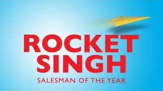 Deleted Scenes: 1 | Rocket Singh - Salesman Of The Year | Ranbir Kapoor