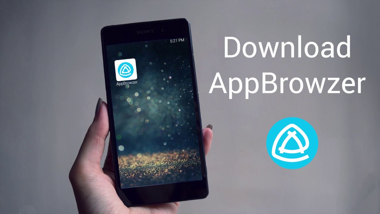 Your Social Life in One Screen - Smart Social   AppBrowzer