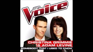 Memories of christina grimmie
