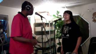 """Here Comes My Baby"" by Cat Stevens, covered by Pattie Noah & Poppermost"