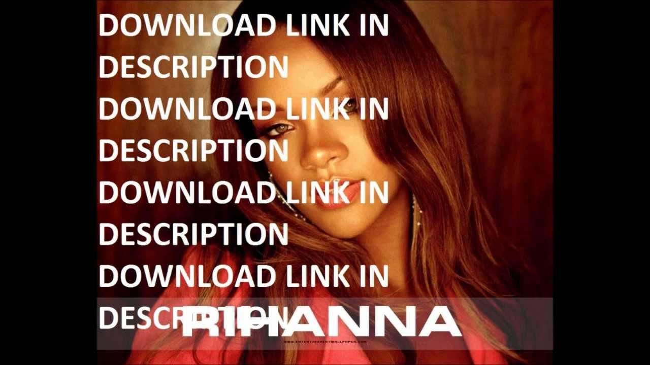 Stream/download: rihanna ft. Chris brown – birthday cake (remix.