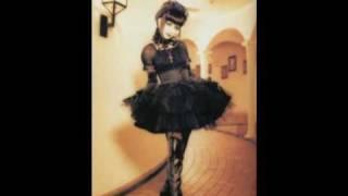 Supersoaker - Moi Lolita (Dj Jean Remix)