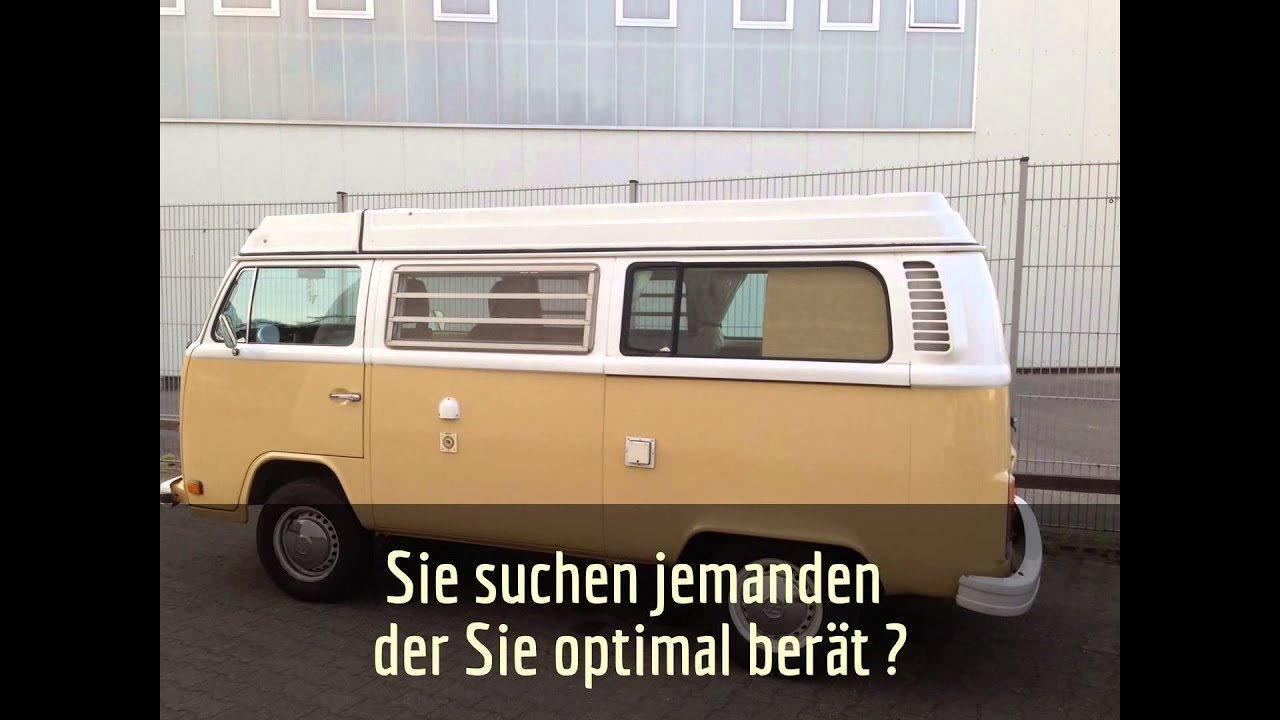 vw bus t2 fahrzeuge berlin freie vw bus fahrzeuge werkstatt berlin youtube. Black Bedroom Furniture Sets. Home Design Ideas