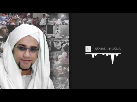 Asmaul Husna Nurul Musthofa