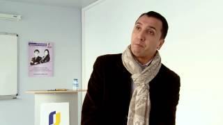 e-luxury & marketing du luxe @ Isefac Bachelor Lyon