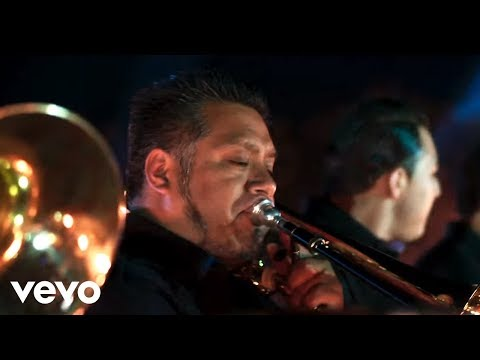 Los Ángeles Azules - Mi Cantar (De Plaza En Plaza) ft. Gloria Trevi