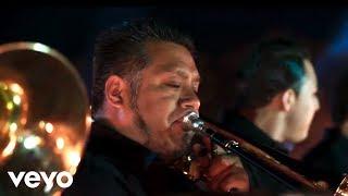 Los Ángeles Azules - Mi Cantar ft. Gloria Trevi (De Plaza En Plaza)