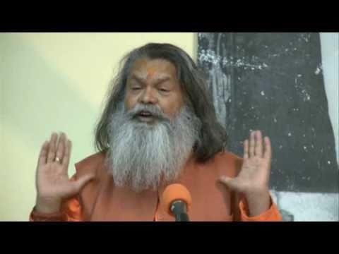 SHIVOHAM SHIVOHAM I Am Shiva I Am Pure Consciousness