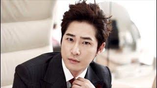 Kang Ji Hwan คังจีฮวาน ถูกตำรวจจับในข้อหาข่มขืนพนักงานบริษัทตัวเอง @Room Service News 10Jul19
