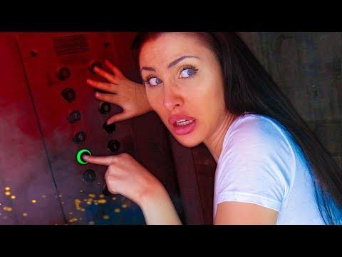 nach-diesem-video-fährst-du-nie-wieder-aufzug!!-😈