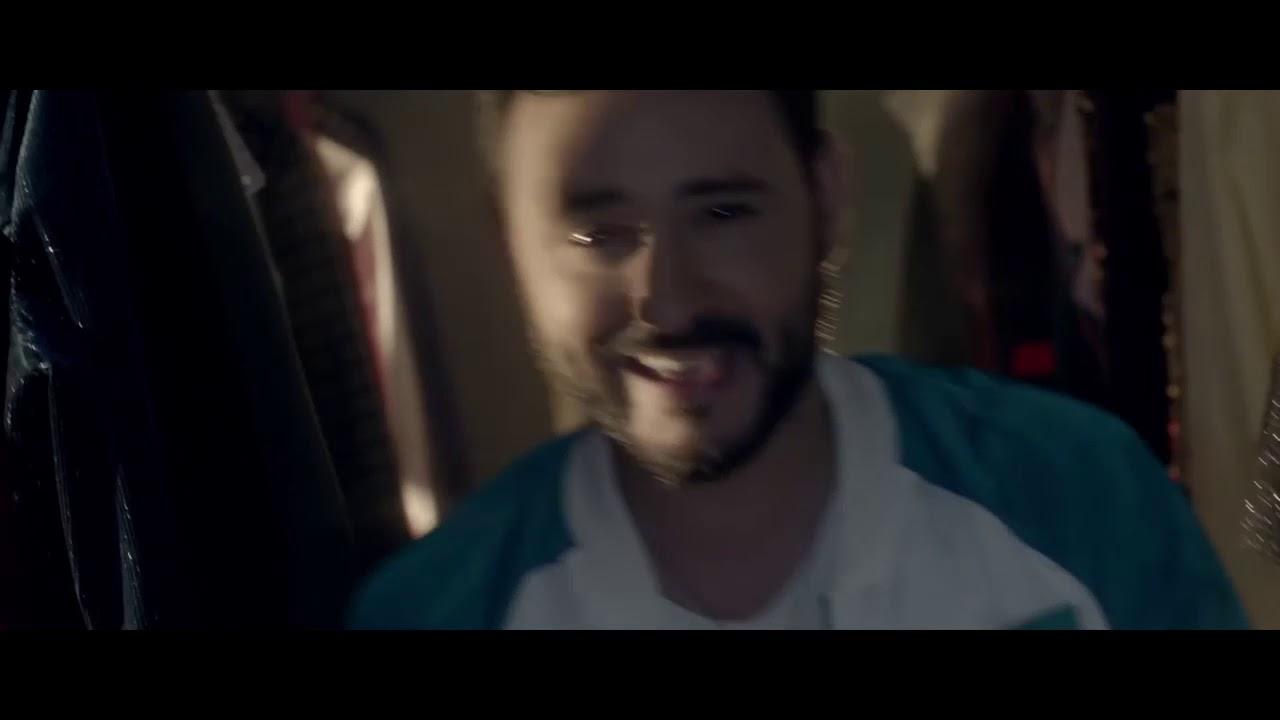 هادي ضو: أغنيتي الجديدة