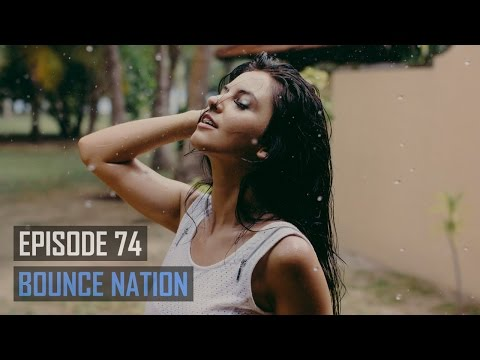 Electro House Music 2015 | Melbourne Bounce Mix | Ep. 74 | By GIG & Galwaro Guest Mix