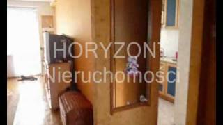 2623 - Mieszkanie Bydgoszcz Kapuściska M3,48,4p-HORYZONT
