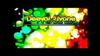 Active - Visez 2012 (Thom vaan En! Bootleg)
