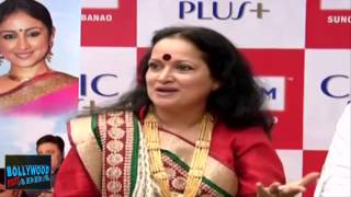 Himani Shivpuri and Sumit Vats will be seen as the Nani saas