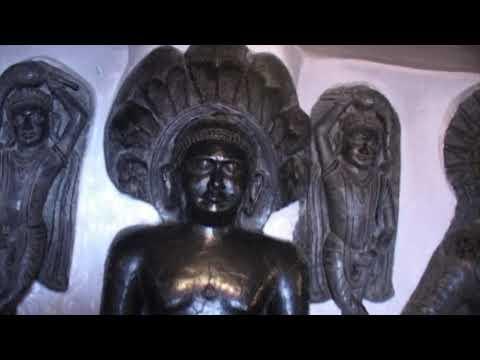 New Jain songs & Bhajan Super Hit (है अजब सिल-सिले जिंदिगी के) songs by rajendra jain