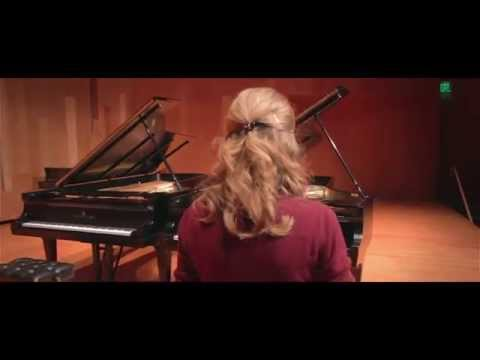 Department of Music Promo - Utah State University