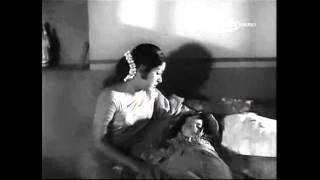 Raja Enbar Manthiri Enbar HD Song