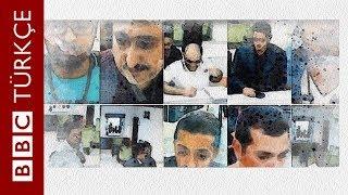 Cemal Kaşıkçı cinayetinde 'kaplan takımı' iddiası